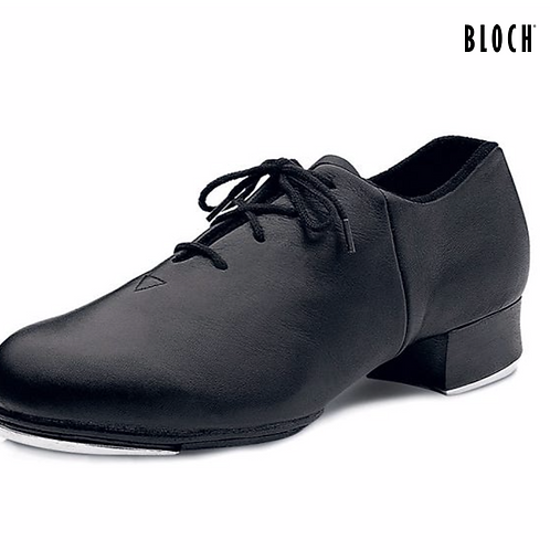 Oxford Tap Shoes