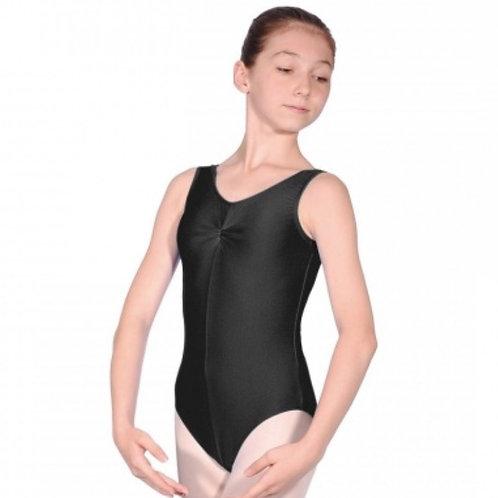 Lorraine School of Theatre Dance Childs Leotard