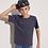 Thumbnail: Nationwide Finalist 2020 Kids T-Shirt