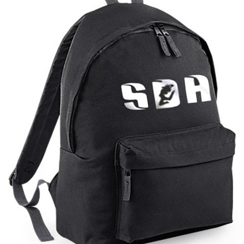 SDA Rucksack