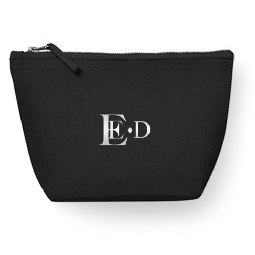 Essential Energy Dance Make Up Bag