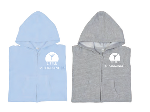 Little Moondancer Onesie
