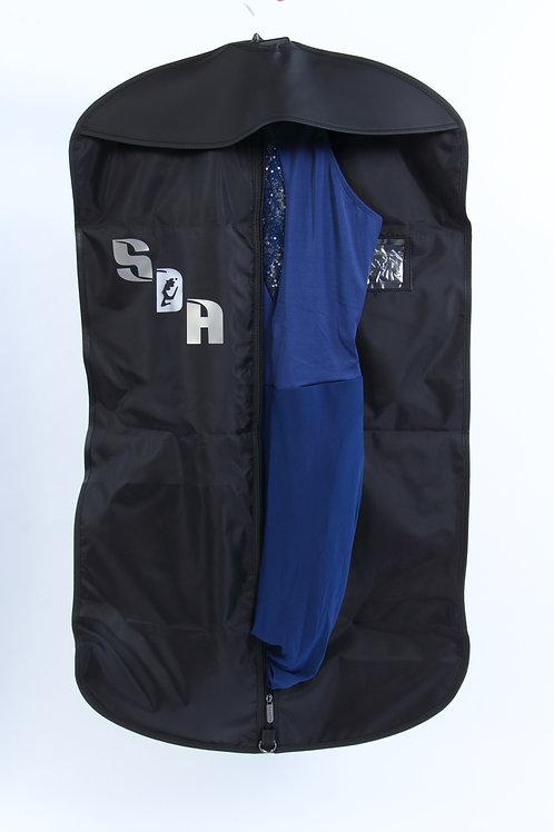 SDA Costume Bag
