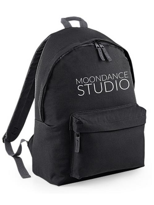 Moondance Backpack
