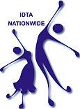 Nationwide 2figurelogo_edited.jpg