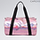 Thumbnail: Capezio Legacy Duffle Bag