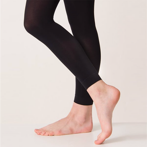Footless Tights Childs