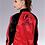 Thumbnail: Lorraine School of Theatre Dance Jacket