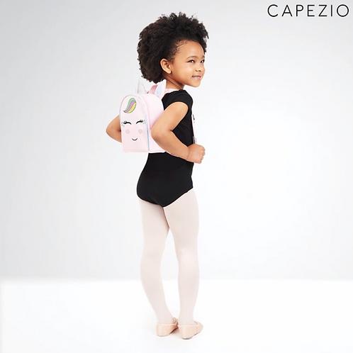 Capezio Groovycorn Backpack