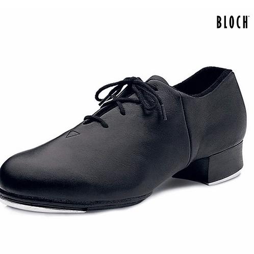 Tap Shoes Bloch