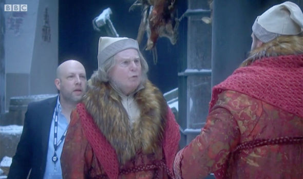 Christmas-Carol-Goes-Wrong-1177390.jpg