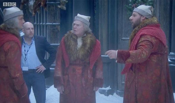 Christmas-Carol-Goes-Wrong-1177389.jpg