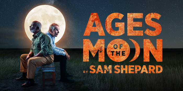 Ages of the moon 700x350(1).jpg