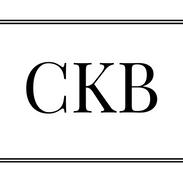 CKB.png