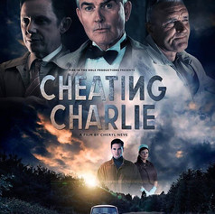 Cheating Charlie