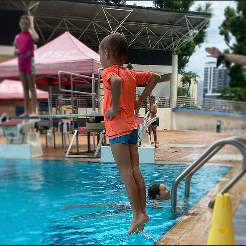 dive dive.jpg