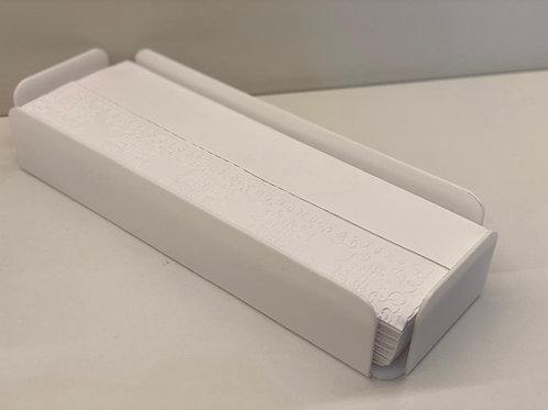 Porta Toalhas de papel para lavabo