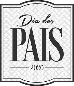 dia dos Pais 2020.png