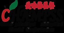 Champss-logo-print.png