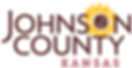 johnson-county-kansas-logo.png