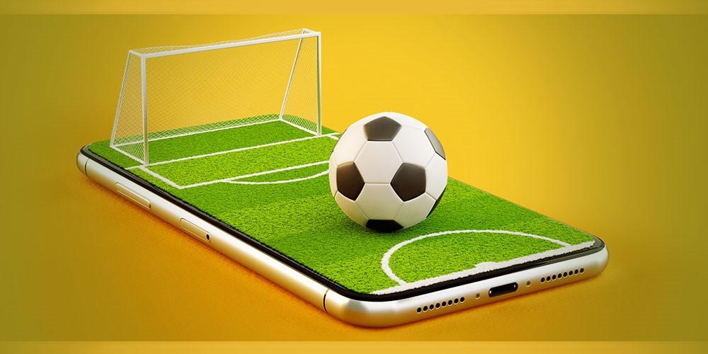 Panduan Panduan Untuk Bermain Judi Bola Online Agar Menang Terus
