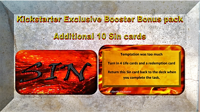 Kickstarter bonus 10 Sin cards (2).png