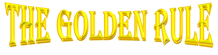 The golden rule gold logo.png