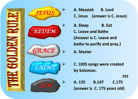 golden rule answer card 032 (2).png