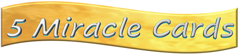 Kickstarter 5 Miracle cards banner (2).p