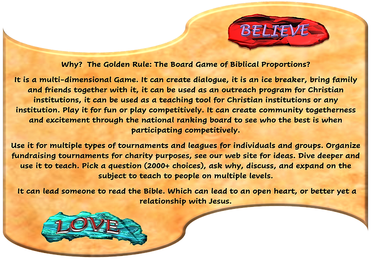 golden rule why banner 4.22.21 (2).png