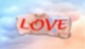 love stone with background.png
