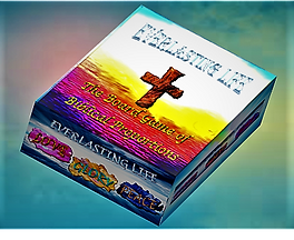Everlasting life box for video (2).png