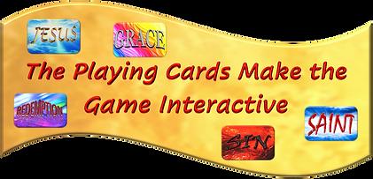 kickstarter cards interactive banner (2)