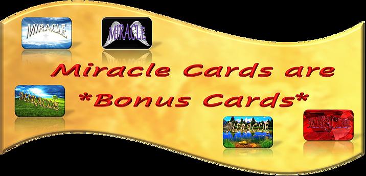 kickstarter miracle card banner (2).png