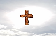 cross with background 2.png