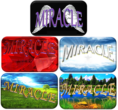 miracle cards together (2).png
