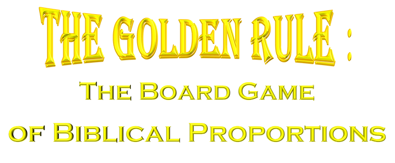 The golden rule logo(2) 1.10.21 picture.