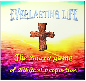 everlasting life box top for video (2).p