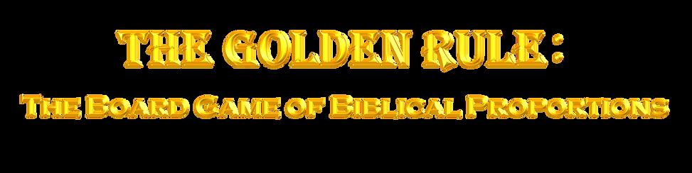 golden rule logo gold 5.8.21 (4).png