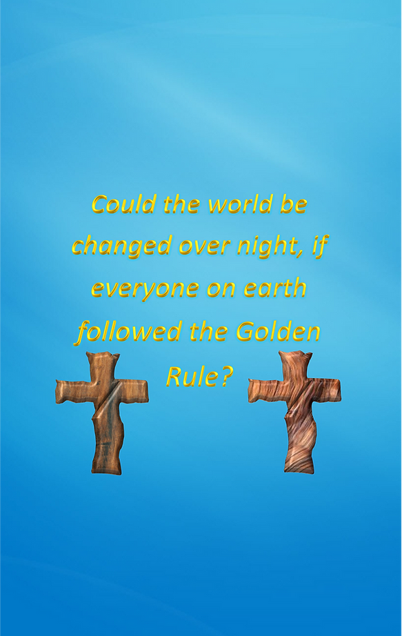 change world golden rule pic 2.png