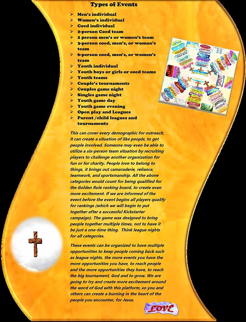 golden rule tournament ideas banner (3).