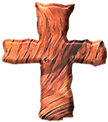 thick cross (2).png