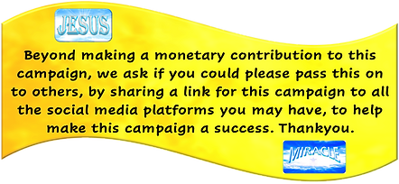 Kickstarter share a link banner (2).png