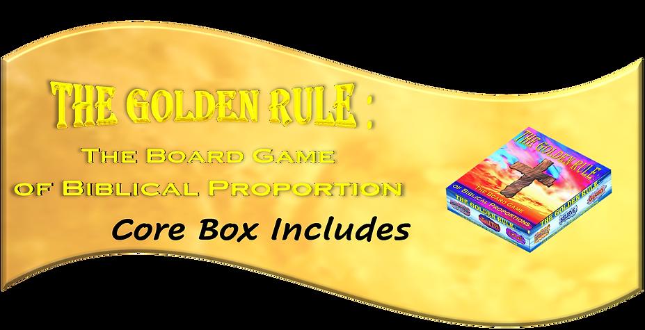 Kickstarter core box banner 1.26.21 (3).