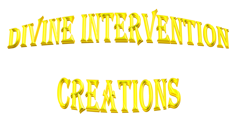 Divine Intervention creations logo 2.png