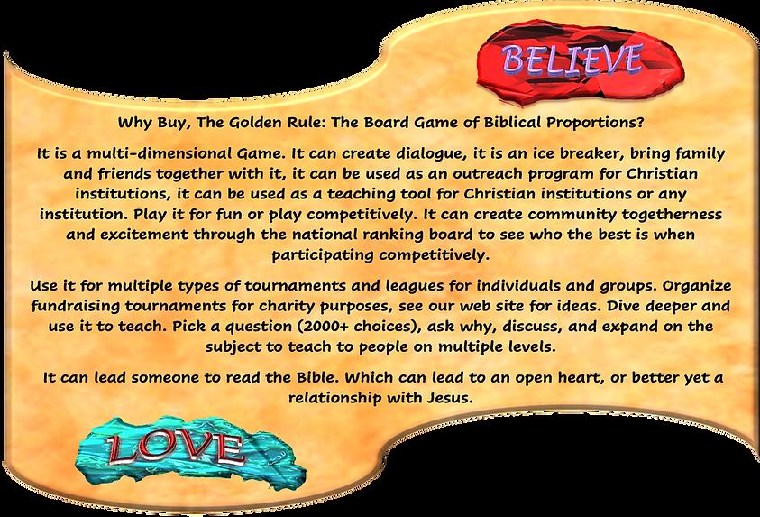 golden rule why buy banner 3.24.21 (2).p