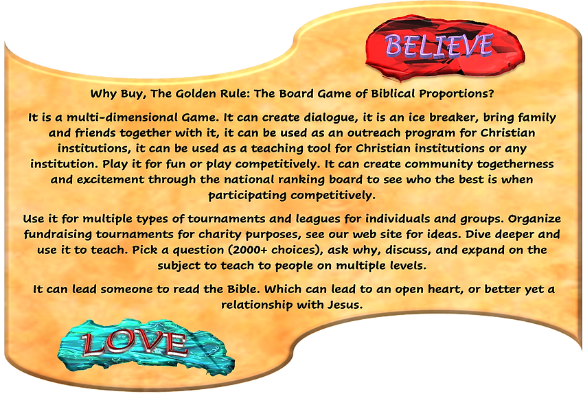 golden rule why buy banner 3.24.21 (2).p