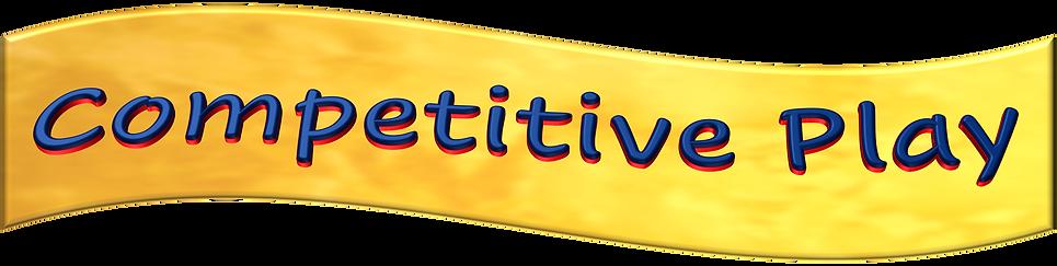 Kickstarter Competitive Play Banner (2).