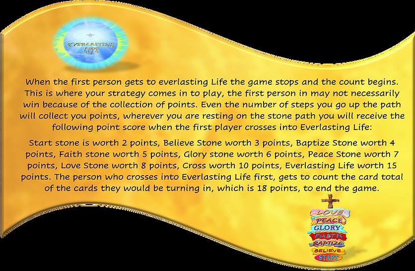 Kickstarter tournament rules 2 picture 1