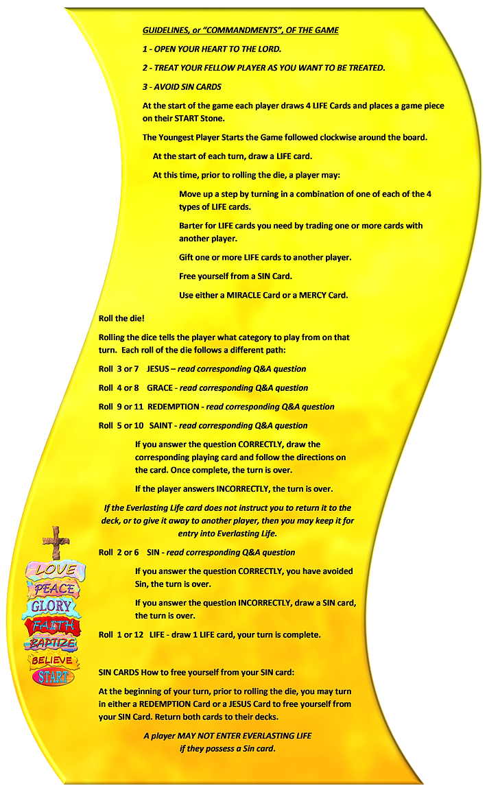 Rules of the game 2 of 4 banner.png